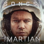 Songs From The Martian (Music From The Motion Picture) 火星救援