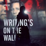 Writing's On The Wall (单曲)