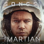 The Martian (Music From The Motion Picture) 火星救援