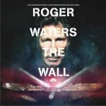 Roger Waters The Wall (Live)详情