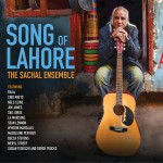 Song of Lahore详情