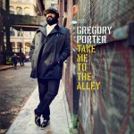 Take Me To The Alley (Deluxe)详情