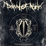 Theophany详情
