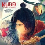 Kubo And The Two Strings (Original Motion Picture Soundtrack) 久保与二弦琴详情