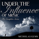 Under The Influence Of Music: The Complete Series详情