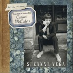 Lover, Beloved: Songs From An Evening With Carson Mccullers详情