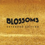 Blossoms (Extended Edition)详情