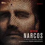 Narcos, Season 2 (A Netflix Original Series Soundtrack) 毒枭 第二季详情