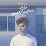 Blue Neighbourhood (The Remixes)详情
