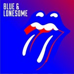 Blue & Lonesome详情