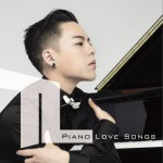 Piano Love Songs详情