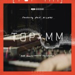 TOPxMM (the MUTEMATH sessions)详情