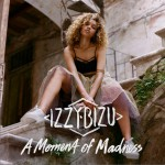 A Moment of Madness (Deluxe)详情