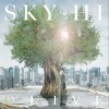 SKY-HI Stray Cat 试听