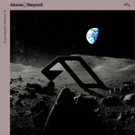 Anjunabeats, Vol. 13 (Mixed By Above & Beyond)详情