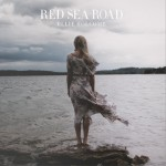 Red Sea Road详情