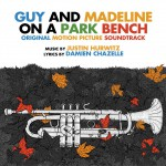 Guy & Madeline on a Park Bench (Original Motion Picture Soundtrack)详情