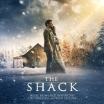 The Shack: Music From and Inspired By the Original Motion Picture 棚屋 电影原声带