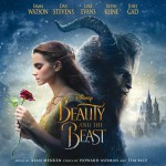 Beauty and the Beast (Original Motion Picture Soundtrack) 电影《美女与野兽》原声