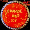 The Jesus and Mary Chain Always Sad 试听