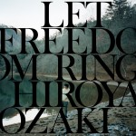 LET FREEDOM RING详情