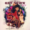 电视原声 Break The Locks - The Get Down Brothers (Skylan Brooks, Tremaine Brown, Jr., Jaden Smith, Justice Smith&Shameik Moore) 试听
