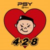 PSY Rock will never die 试听