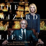 The Wizard of Lies (Music from the HBO Film) 电影《欺诈圣手》原声