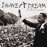 I Have a Dream (单曲)详情