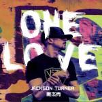 One Love (单曲)详情