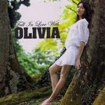 Fall In Love With Olivia详情