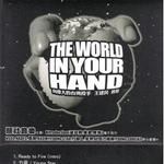 The World In Your Hand详情
