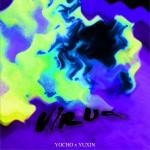 Virus (单曲)详情