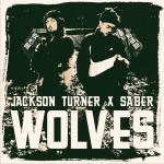 Wolves (单曲)详情