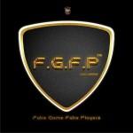 F.G.F.P (单曲)详情