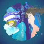把肉体喂给世界上最温柔的鲨鱼 (单曲)详情