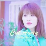 Cut Away (单曲)详情