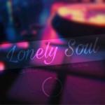 Lonely Soul (单曲)试听