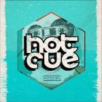 Hot Cue (单曲)试听