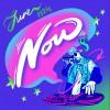 刘宇轩 - Now (单曲) 试听