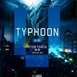 Typhoon (单曲)详情