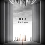 Self description(单曲)详情