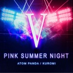 Pink Summer Night(单曲)试听