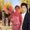 王春 - 想念远方的爹娘(单曲) 试听