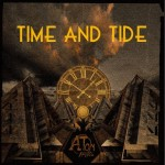 Time and Tide(EP)