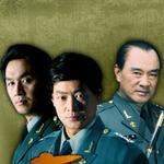 第5共和国O.S.T(MBC电视剧)