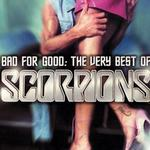 Bad For Good: The Very Best of Scorpions详情