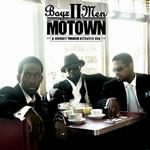 Motown A Journey Through Hitsville USA详情