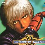 The King of Fighters '99详情