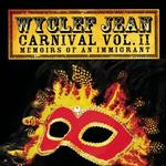 Carnival Vol. II: Memoirs Of An Immigrant (Deluxe Edition)详情